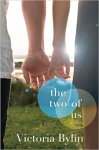 The Two Of Us…..by VictoriaBylin