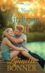 Soft Kisses and Birdsong (Riversong Book 2  by LynnetteBonner