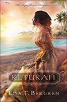 Keturah (The Sugar Baron's Daughters Book #1) byLisa T. Bergren