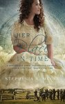 Her Place in Time: A Time Travel Romance Novella….. by Stephenia H McGee
